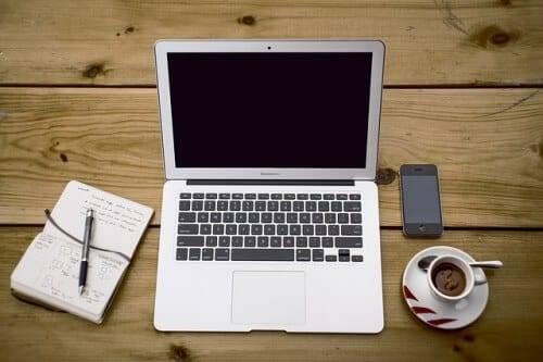 Pourquoi devez-vous utiliser un blog