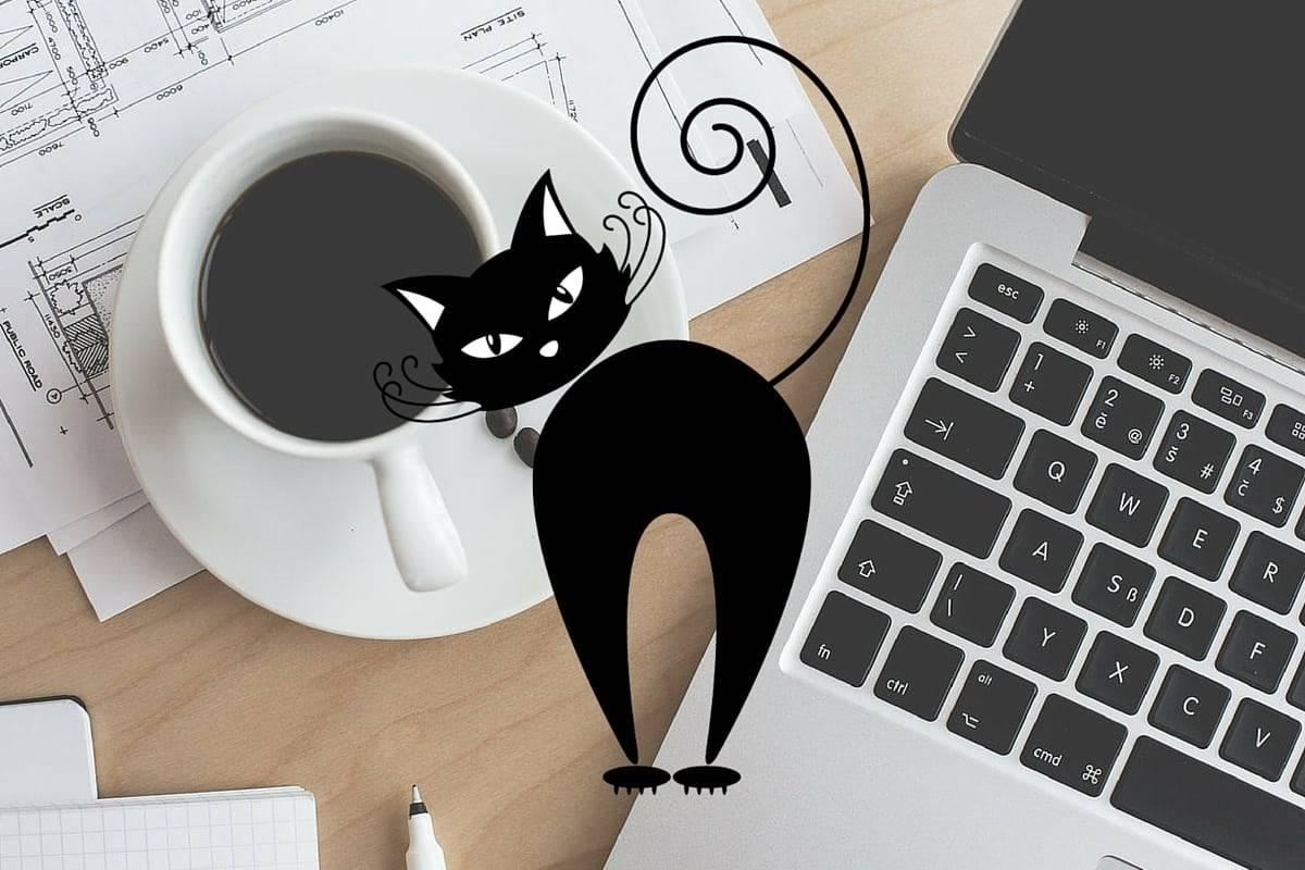Installer une barre flottante de partage sur son blog