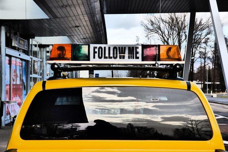 Trouver des blogs dofolow à la pelle pour aller commenter et augmenter votre trafic