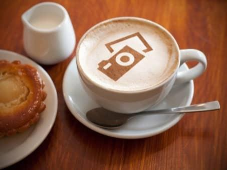 Comment optimiser les images de mon blog WordPress : les bons réflexes