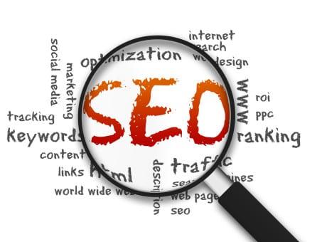 Mitambo : le plugin WordPress pour aider Google à classer votre site !