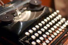 Articles Libres pour écrire plus et plus vite