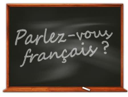 Votre thème ne vous plait plus ? Adoptez un thème WorPress français
