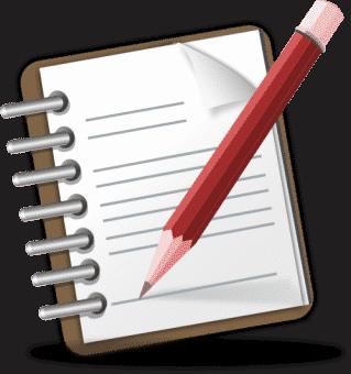 Les articles ou une méthode gratuite pour faire sa pub