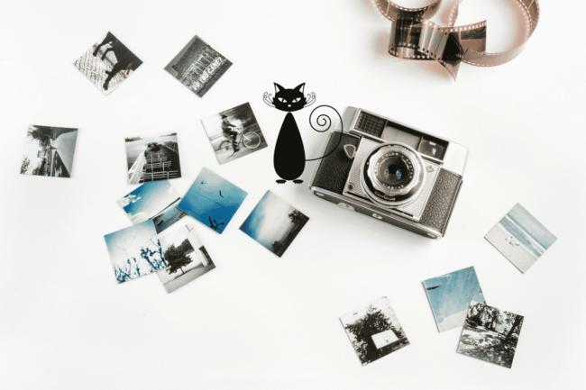Savez-vous que des images trop lourdes nuisent à votre blog