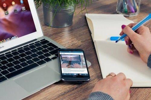 Une façon inédite pour trouver des idées d'articles de blog