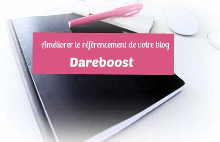 Que faire avant de booster le SEO de votre blog sur le web !