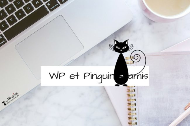 Comment apprivoiser Penguin avec un plugin WordPress