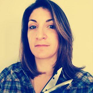 Emilie Della Signora