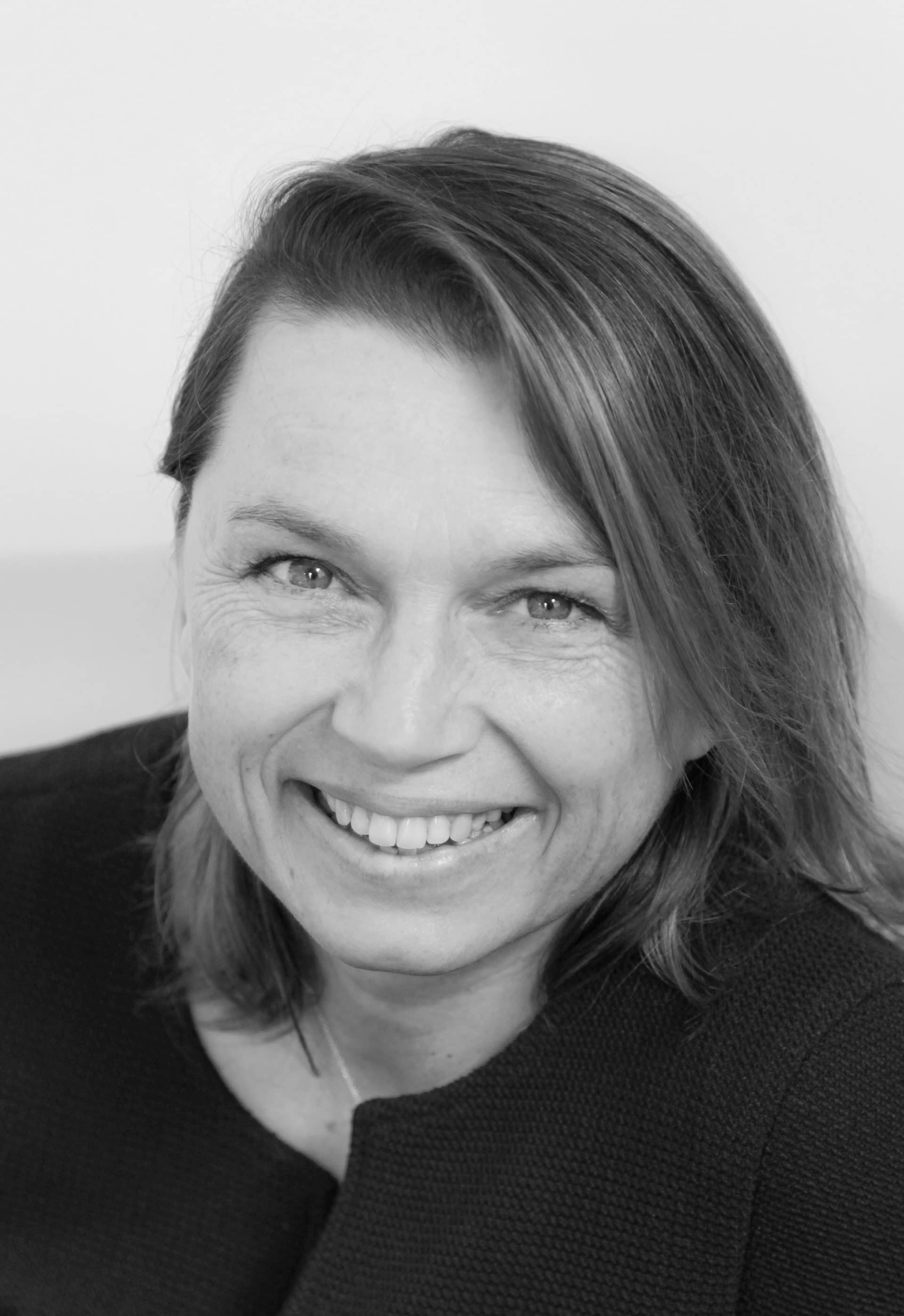 Céline JANKOWSKI