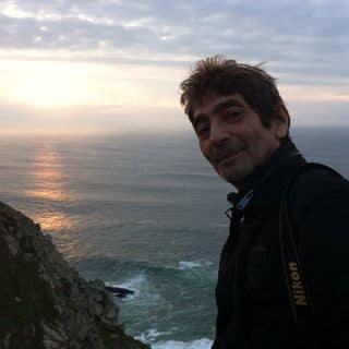 Jorge Rivas-Rivas