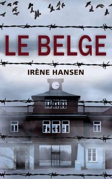 Irène Hansen a retrouvé son père et raconte leur histoire