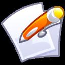 Le copywriting est une stratégie de référencement naturelle par l'article