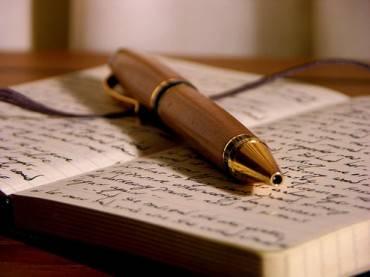 comment bien utiliser les mots clés pour le référencement de votre article