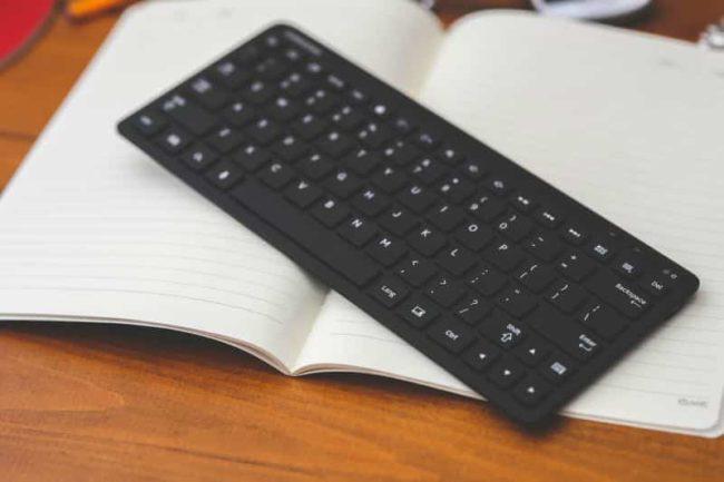 Comment créer les covers de vos e-books