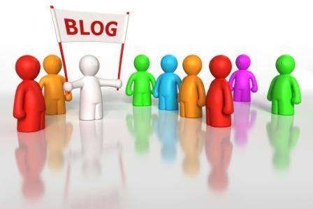 Commenter augmenter le trafic de son blog rapidement et facilement