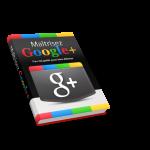 Découvrir le nouveau réseau social de google