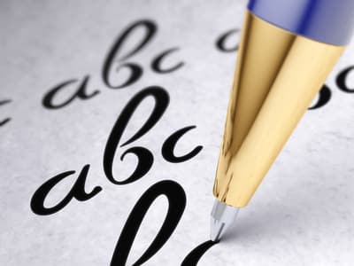 Article promotionnel et affiliation un système très efficace !