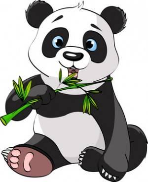 Google Panda mange du contenu de mauvaise qualité