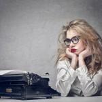 Inspiration revient : Je ne sais plus quoi écrire sur mon blog