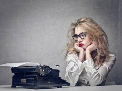 Apprendre à écrire pour devenir un vrai rédacteur