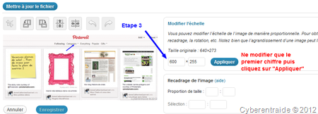 Comment optimiser les images de mon blog wordpress