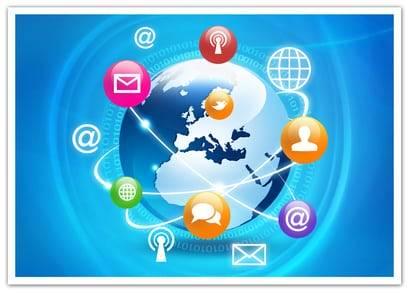 Générer du trafic vers son blog : déposer des commentaires