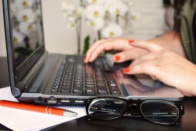 Comment gérer les Newsletters et inscriptions sur un blog WordPress