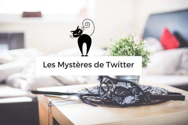 Twitter : de sa création à nos jours