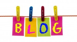 trouver du contenu pour mon blog et surtout l'inspiration pour écrire mes futurs articles