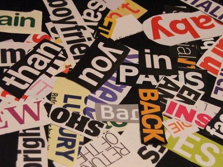 L'avenir du référencement serait-il dans le Guest Blogging