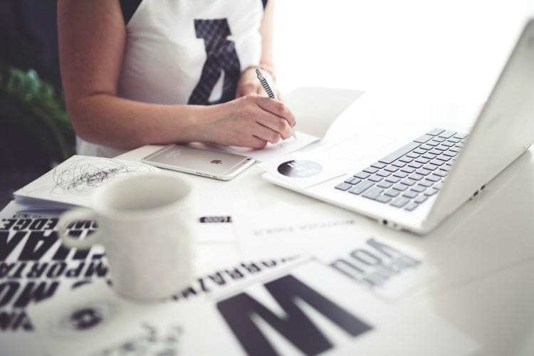 comment obtenir un blog actif