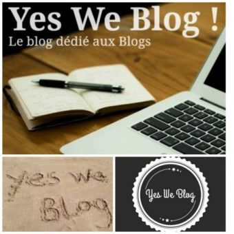 YesWeBlog invité sur Cyberentraide