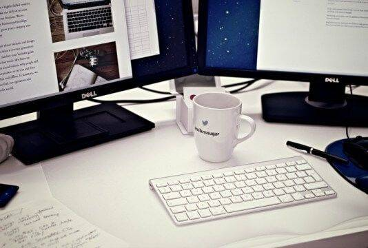 Allez ce bilan blogging il arrive !