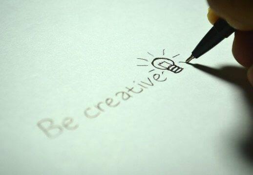 devenir auteur ou écrire un article parfait