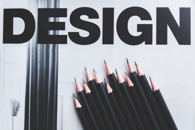 Un nouveau design pour votre blog