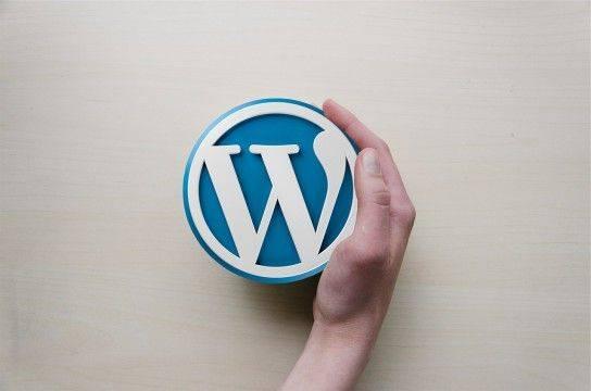 wordpress-theme-france