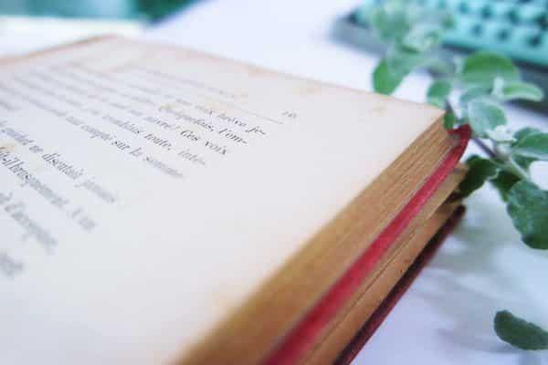 des livres parfaits choisis pour vous
