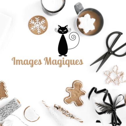 Remplacer vos images par un simple tour de magie
