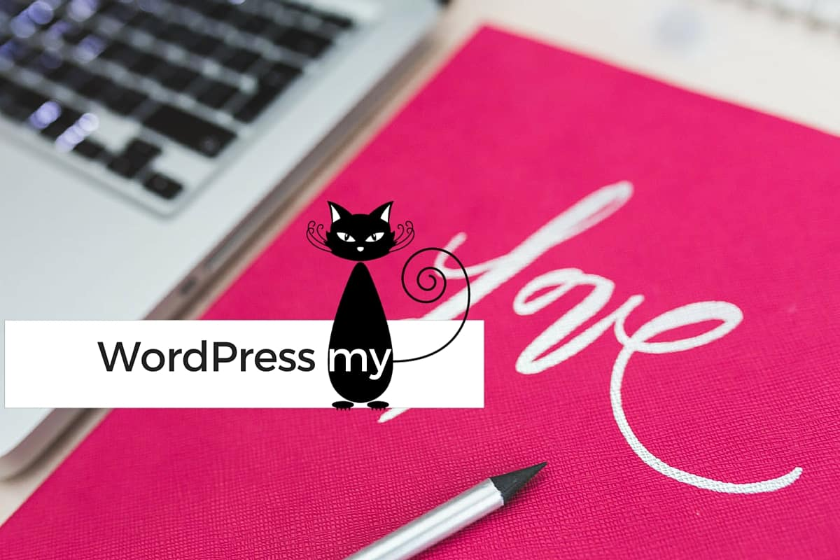 L'apprenti sage de WordPress c'est moi