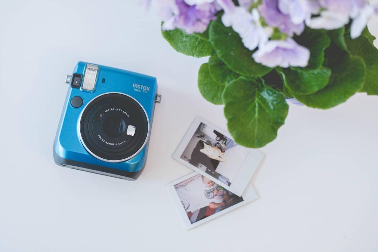 Bien prendre soin de ses images pour un blog plus rapide