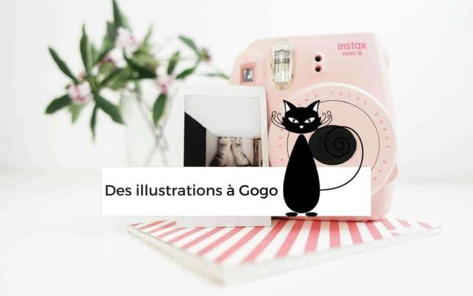 un site de collage pour vos illustrations fotojet