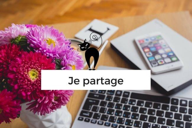 Pinterest : le réseau social qui vous fait connaître