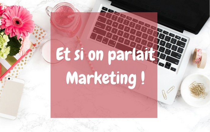Et si on regardait son calendrier pour planifier ses actions marketing