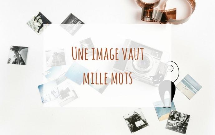 Utiliser de belles images pour ses articles et ses partages